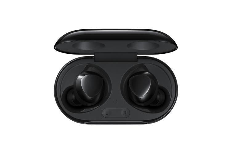 Samsung Galaxy Buds Plus SM-R175 Bluetooth True Wireless Earbuds - Black