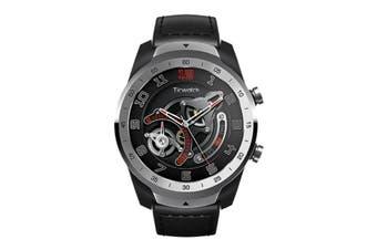 Mobvoi TicWatch Pro 2020 Smartwatch - Silver
