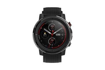 Xiaomi Huami Amazfit Stratos 3 Smart Sports Watch - Black