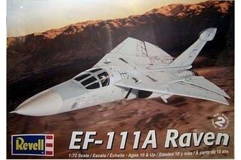 Revell 1/72 EF-111A Raven Kit 95-85-5480