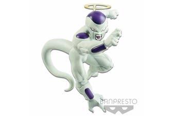 Dragon Ball Super: Tag Fighters Frieza Figure