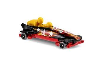 Hotwheels 1/64 Ice Shredder DTY63 116/365