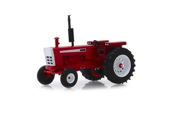 Greenlight 1/64 1973 Tractor