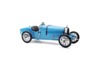 CMC 1/18 Bugatti Typ 35 1924