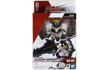 Bandai Gundam Universe ASW-G-08 Gundam Barbatos Figure