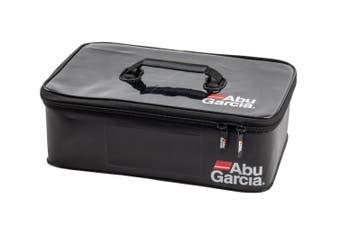 Large Abu Garcia EVA Tackle Box 2 - Soft Tackle Box