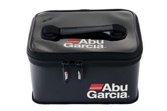 Medium Abu Garcia EVA Tackle Box 2 - Soft Tackle Box