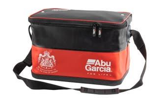 Abu Garcia Bakkan 40 Water Resistant Shoulder Bag - Dry Fishing Bag