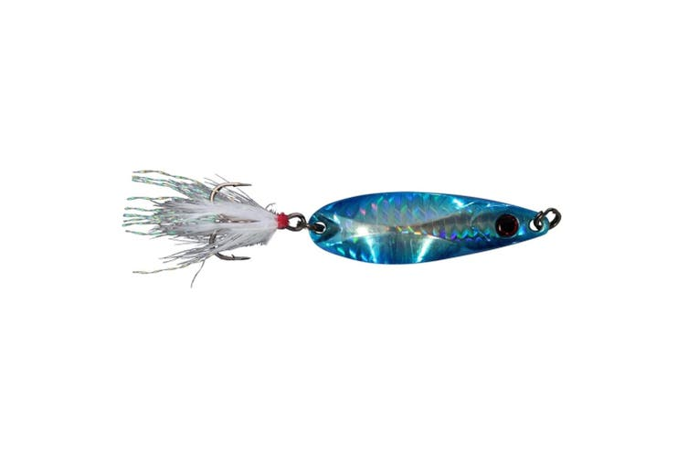 Zerek Twinkle Spoon Fishing Lure 40mm 7g - Colour 03
