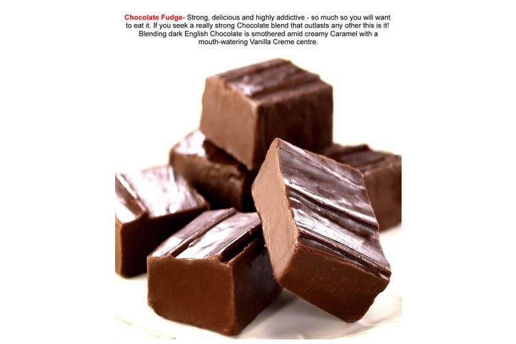 CHOCOLATE FUDGE Diffuser Fragrance Oil Refill BONUS Free Reeds