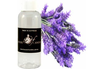 LAVENDER FRESH LINEN Diffuser Fragrance Oil Refill BONUS Free Reeds