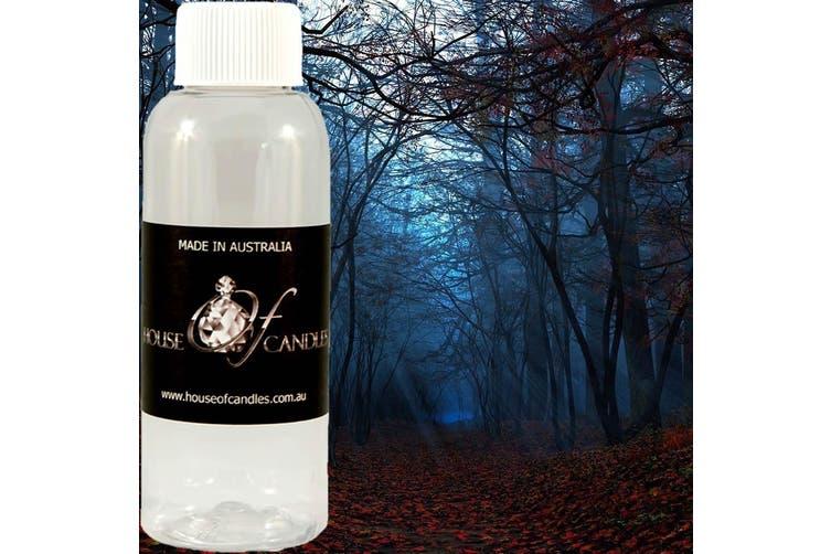 OZARK WOODS Diffuser Fragrance Oil Refill BONUS Free Reeds