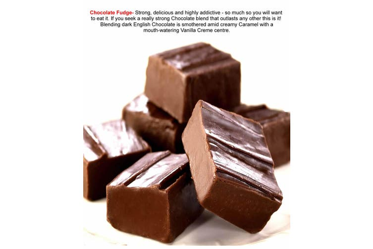 CHOCOLATE FUDGE Diffuser Fragrance Oil Refill BONUS Free Reeds