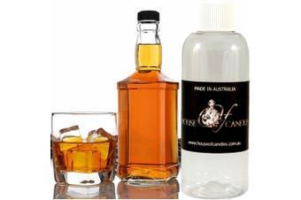 FRENCH VANILLA BOURBON Diffuser Fragrance Oil Refill BONUS Free Reeds