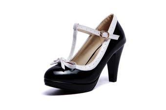 Sweet Doll Heels - 8