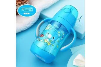 Kawaii Sippy Cups