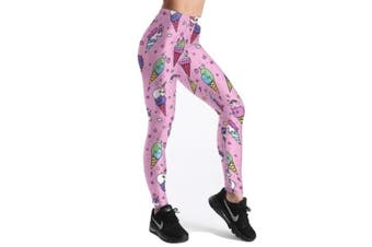 Icecream Leggings