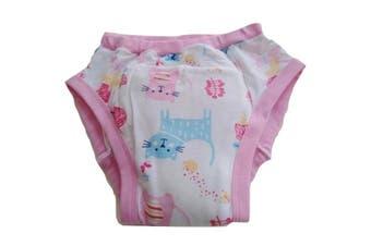 Kitten Training Pants