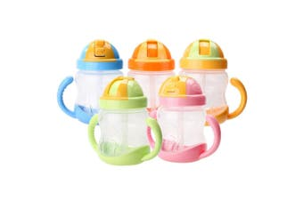 Traditional Sippy Cups