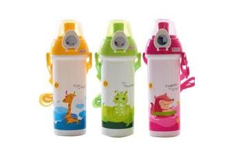 Little Critter Water Bottle