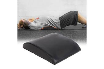 AB MAT Arched Back Exercise Yoga Stretching Pillow Core Strength Exerciser Crossfit Training AU Stock