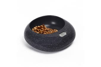 Smart Pet Feeder Dog Bowl With Weight Control Function