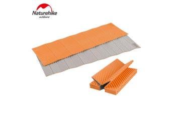 Ultralight Sleeping Pad Foam Folding Portable Camping Mat NP20