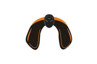 EMS Hip Trainer ABS Stimulator Buttocks Training Fitness Equipment for Home Gym