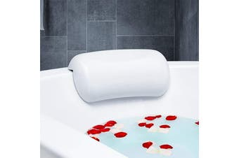 Bath Pillow for Home Relaxation