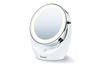 Spotlight LED Vanity Makeup Mirror
