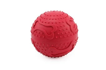 Tuffi Treat Hider Ultra Durable Ball For Dogs