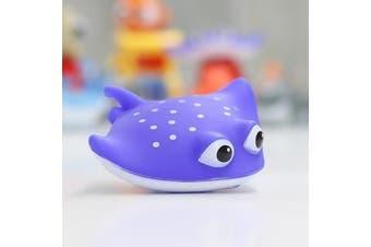 Nemo Rubber Bath Toys