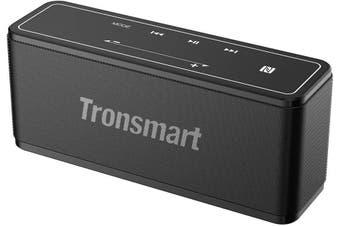 Tronsmart Element Force+ Portable Bluetooth Speaker Wireless Waterproof Outdoor