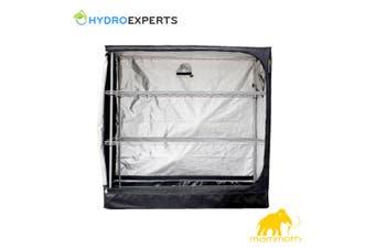 Mammoth Propagator 125 Tent - 126CM x 62CM x 123CM | Clone Germination Grow Box