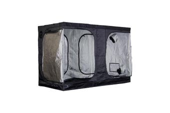 Mammoth Indoor Dark Room Hydroponics Grow Tent - Pro 300L | 3M x 1.5M x 2M