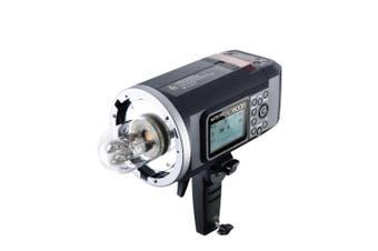 Godox AD600B Witstro TTL 2.4GHz Studio Flash Strobe Light