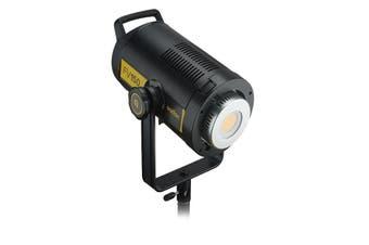 Godox FV150 Hybrid Continuous LED Light and HSS Flash