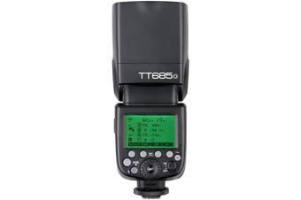 Godox TT685O Thinklite TTL HSS Flash for Olympus Panasonic Cameras