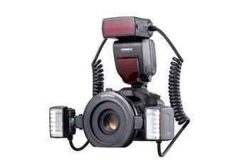 Yongnuo YN24EX-C Macro Ring Light Flash for Canon