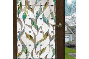 Veranda Window Film
