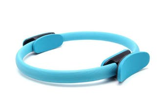 Pilates Ring Blue