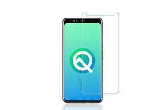 For Google Pixel 4 XL Curved 2.5D Tempered Glass Screen Protector