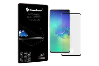For Samsung Galaxy S10 PLUS,Full Screen Tempered Glass Screen Protector