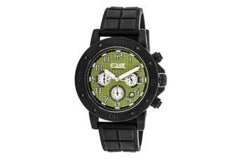 Equipe Tritium Et409 Arciform Mens Watch