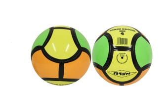 Beach Soccer Ball (Size 4)