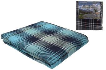 Jumbo Picnic Blanket 3m x 2.2m