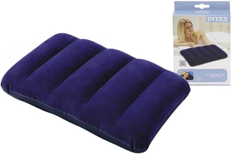 Intex Camping Pillow