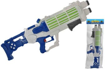 Super Size Air Pressure Water Gun