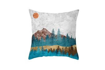 EHOMMATE 45*45cm Nordic Style Cushion Cover