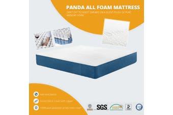 Panda All Foam Mattress King